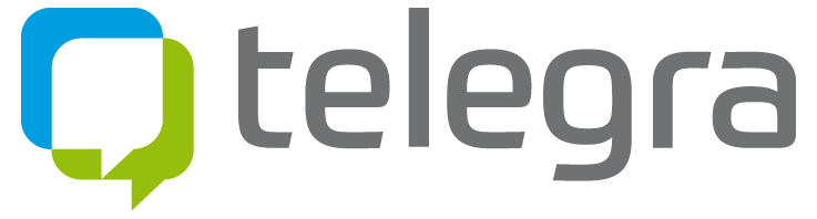Telegra_Logo_15122015_RGB_2